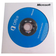 ПО MICROSOFT Office 2013 Home & Business Russian 1PC OEM (T5D-01870)