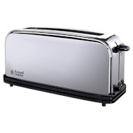 Тостер RUSSELL HOBBS 23510-56 Chester Long Slot