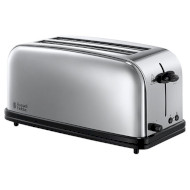 Тостер RUSSELL HOBBS 23520-56 Chester Long Slot