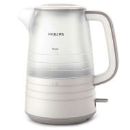 Электрочайник PHILIPS HD9336/21 Daily