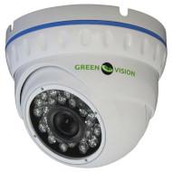 IP-камера GREENVISION GV-001-IP-E-DOS14-20