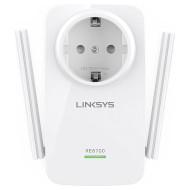 Wi-Fi ретранслятор LINKSYS RE6700