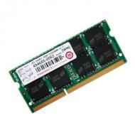 Модуль памяти TRANSCEND SO-DIMM DDR3 1600MHz 8GB (TS1GSK64V6H)