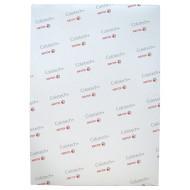 Офисная бумага XEROX Colotech+ Gold SRA3 120г/м² 250л (003R98849)
