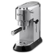 Кофеварка DELONGHI Dedica EC 680.M