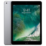 Планшет APPLE A1822 iPad Wi-Fi 32GB Space Gray (MP2F2RK/A)