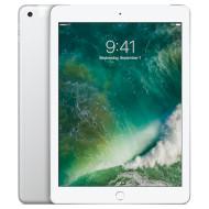 Планшет APPLE A1823 iPad Wi-Fi 4G 128GB Silver (MP272RK/A)