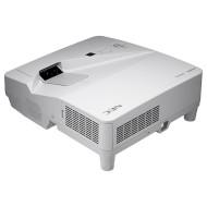 Проектор NEC UM301X w/Wall Mount