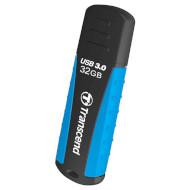 Флэшка TRANSCEND JetFlash 810 32GB