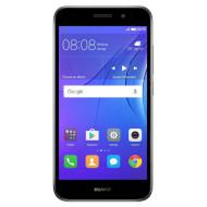 Смартфон HUAWEI Y3 2017 8GB Dual SIM Gray