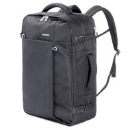 Сумка-рюкзак TUCANO Tugo L Black (BKTUG-L-BK)