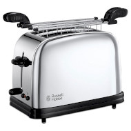 Тостер RUSSELL HOBBS 23310-57 Chester Sandwich