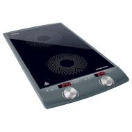 Настольная индукционная плита SENCOR SCP 4202GY (41000064)