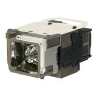 Лампа для проектора EPSON L65