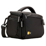 Сумка для фото-видеотехники CASE LOGIC Compact System/Hybrid/Camcorder Kit Bag (3201475)