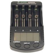 Зарядное устройство POWERPLANT PP-EU4000