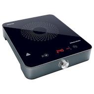 Настольная индукционная плита SENCOR SCP 3201GY (41000063)