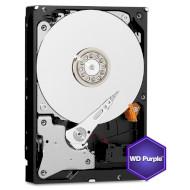 """Винчестер 3.5"""" WD Purple 10TB SATAIII/256MB/5400rpm (WD100PURZ)"""
