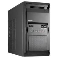 Корпус CHIEFTEC Libra LT-01B-500S8 (500W)