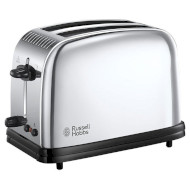Тостер RUSSELL HOBBS 23311-56 Chester Classic
