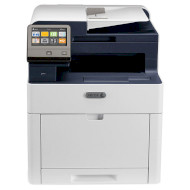 МФУ XEROX WorkCentre 6515DNI (6515V_DNI)