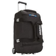 Дорожня сумка на колесах THULE Crossover Rolling Duffel 56L Black (3201092)