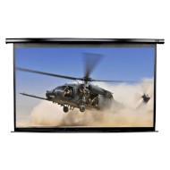 Проекционный экран ELITE SCREENS Spectrum Electric106NX 228.6x142.7см