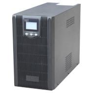 ИБП ENERGENIE EG-UPS-PS3000-01