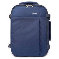 Сумка-рюкзак TUCANO Tugo M Blue (BKTUG-M-B)