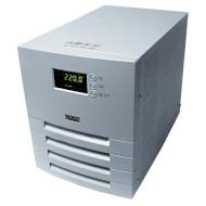 Стабилизатор напряжения POWERCOM AR-5K-RM LCD