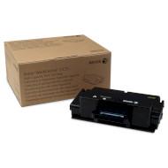 Тонер-картридж XEROX 106R02312 Black