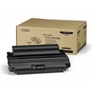 Тонер-картридж XEROX 106R01415 Black