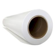 "Бумага для плоттеров EPSON Premium Luster Photo 24""x30.5м 260г/м² (C13S042081)"