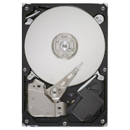 "Жёсткий диск 3.5"" SEAGATE Video 3.5 1TB SATA/64MB (ST1000VM002)"