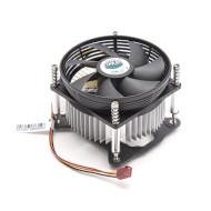 Кулер для процессора COOLER MASTER DP6-9GDSB-0L (DP6-9GDSB-0L-GP)