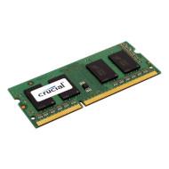 Модуль памяти CRUCIAL SO-DIMM DDR3L 1600MHz 4GB (CT51264BF160BJ)