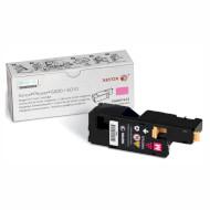 Тонер-картридж XEROX 106R01632 Magenta
