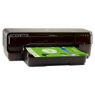 Принтер HP OfficeJet 7110 ePrinter (CR768A)