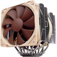 Кулер для процессора NOCTUA NH-D14