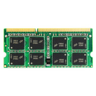 Модуль памяти GOODRAM SO-DIMM DDR3 1333MHz 2GB для техники Apple (W-AMM13332G)