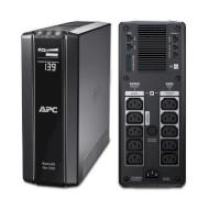 ИБП APC Back-UPS Pro BR1500GI