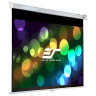 Проекционный экран ELITE SCREENS Manual SRM Pro M120VSR-Pro 243.8x182.9см