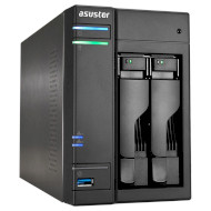 NAS-сервер ASUSTOR AS6302T