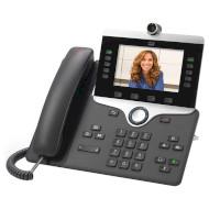 IP-телефон CISCO 8865 Black