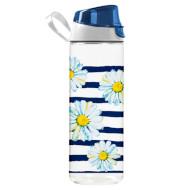 Бутылка спортивная HEREVIN Daizy 0.75л