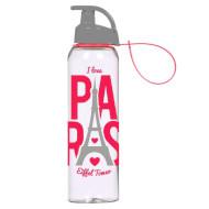 Бутылка спортивная HEREVIN Paris Hanger 0.75л