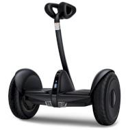 Гироскутер XIAOMI Mi Ninebot Mini Black