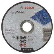 Диск отрезной BOSCH Expert for Metal 125x22.23x1.6мм (2.608.600.219)