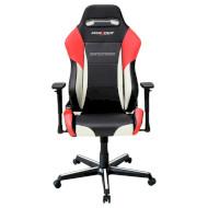 Кресло геймерское DXRACER Drifting OH/DM61/NWR