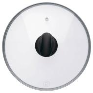 Крышка для посуды RONDELL Weller 20см (RDA-125)